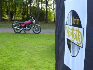 Norfolk Branch Camping Weekend at Whitwell @ Whitwell and Reepham Station