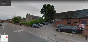 October Branch meeting Wednesday 13th @ Attleborough Snooker Centre | England | United Kingdom